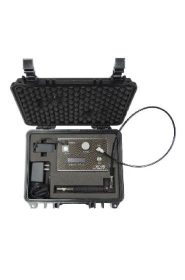 SC-70(デジタル)
